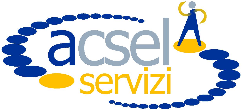 ACSEL Servizi